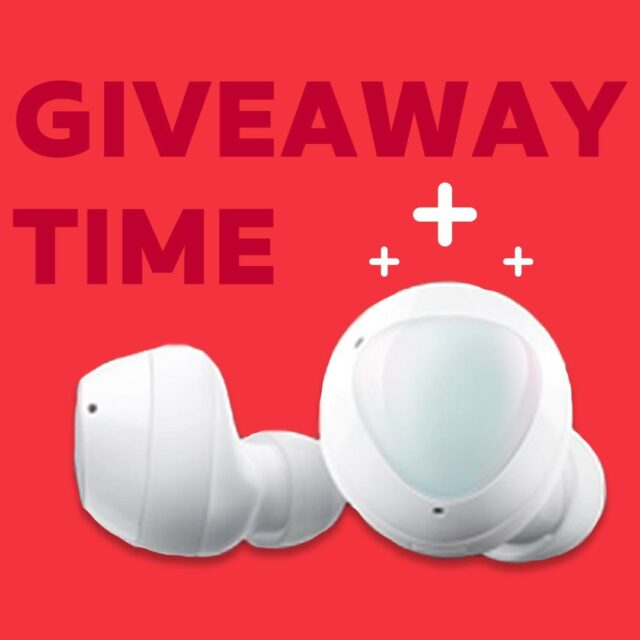 ❤️ GIVEAWAY TIME - Enter Today! ❤️  1️⃣ Register your Mobile Outfitters product on moutfitters.com 2️⃣ Write a review of Mobile Outfitters on reviews.io 3️⃣ Follow us @mobileoutfitters on Instagram #mobileoutfitters #mogiveaway . The giveaway is sponsored by Mobile Outfitters LLC. It is not sponsored, endorsed, or administered by, or associated with Instagram or any other company. Participants must be 18 years or older to enter. The contest period is Dec 1, 2020 - Dec 29, 2020. The giveaway will close on Dec 29, 2020 at 11:59 pm EST. The winner will be notified by email and/or Instagram DM. .  🔗 in bio for the giveaway scoop