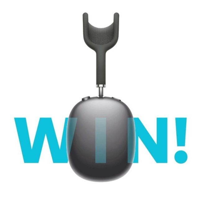 Winning can be music to your ears 🎵 Enter today! 🔗 in bio for the giveaway scoop . ☑️ Register your Mobile Outfitters product on moutfitters.com ☑️Write a review of Mobile Outfitters on reviews.io ☑️Follow @mobileoutfitters on Instagram #mobileoutfitters #mogiveaway . The giveaway is sponsored by Mobile Outfitters LLC. It is not sponsored, endorsed, or administered by, or associated with Instagram or any other company. Participants must be 18 years or older to enter. The contest period is Jan 4, 2021 - Jan 31, 2021. The giveaway will close on January 31, 2021, at 11:59 pm EST. The winner will be notified by email and/or Instagram DM.